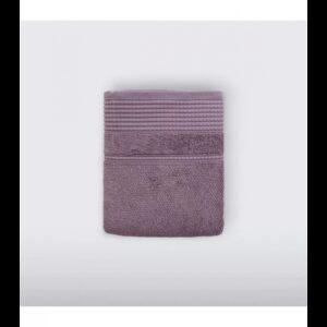 купить Полотенце Irya - Toya сoresoft murdum Фиолетовый фото