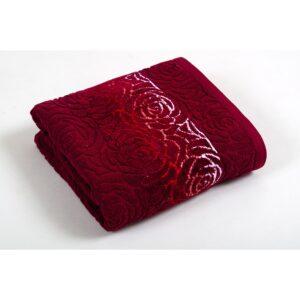 купить Полотенце Shamrock - Perimele Красный фото