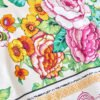 купить Постельное белье Karaca Home - Irini fusya 2019-2 Розовый фото 97395