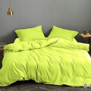 купить Постельное белье TAG S431 Зеленый фото