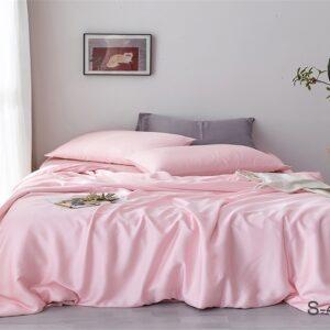 купить Постельное белье TAG S436 Розовый фото