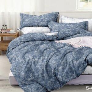 купить Постельное белье TAG S460 Синий фото
