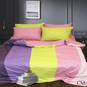 купить Постельное белье TAG Color mix CM-12  фото