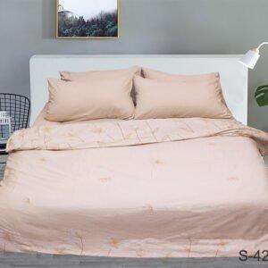 купить Постельное белье TAG S428 Розовый фото