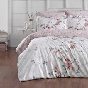 купить Постельное белье TAG S456 Розовый фото