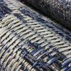 купить Коврик универсальный CLYDE 803X Серый фото 2 102569