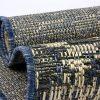 купить Коврик универсальный CLYDE 803X Серый фото 2 102568