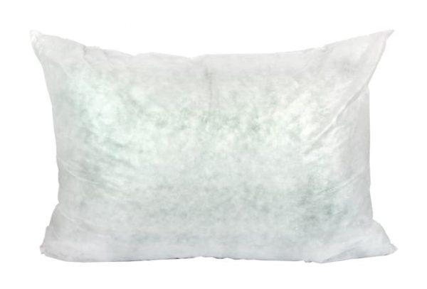купить Подушка LIGHTHOUSE BASIC Белый фото 2