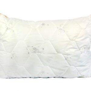 купить Подушка LIGHTHOUSE Sheep Кремовый фото 2