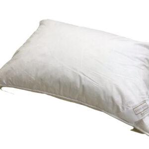купить Подушка Zugo Home DayDream Белый фото