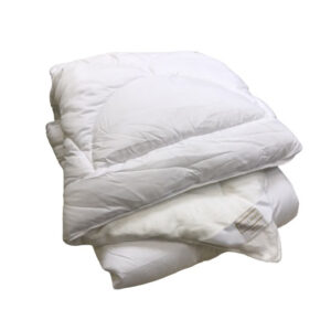 купить Одеяло Zugo Home Soft Tissue Белый фото