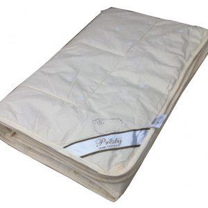 купить Одеяло Шерстяное крем Кремовый Кремовый фото 2
