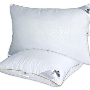 купить Подушка Eco-1 Белый фото