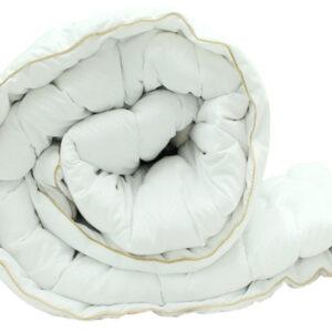 купить Одеяло Eco-1 Белый фото