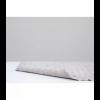 купить Коврик Irya - Garnet Gri Серый фото 103566