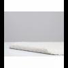 купить Коврик Irya - Garnet Krem Белый фото 103570