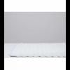 купить Коврик Irya - Garnet Mint Ментоловый фото 103574