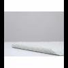 купить Коврик Irya - Garnet Mint Ментоловый фото 103575
