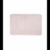 купить Коврик Irya - Garnet Pembe Розовый фото