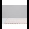 купить Коврик Irya - Garnet Pembe Розовый фото 103580