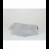 купить Коврик в детскую комнату Irya - Cloud Gri Серый фото 103508