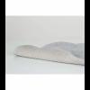 купить Коврик в детскую комнату Irya - Cloud Gri Серый фото 103509