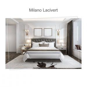 купить Постельное белье MILANO Dantela Vita Белый фото