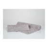 купить Набор ковриков Irya - Algoma Gri Серый фото 103614