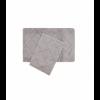 купить Набор ковриков Irya - Algoma Gri Серый фото