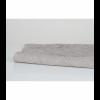 купить Набор ковриков Irya - Algoma Gri Серый фото 103615