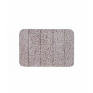купить Набор ковриков Irya - Clay Bej Бежевый фото