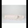 купить Набор ковриков Irya - Darya Pudra Кремовый фото 103675