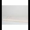 купить Набор ковриков Irya - Darya Pudra Кремовый фото 103676