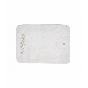 купить Набор ковриков Irya - Desire Ekru Белый фото