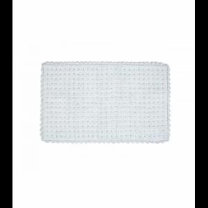 купить Набор ковриков Irya - Garnet Mint Ментоловый фото