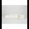 купить Набор ковриков Irya - Jebel Ekru Кремовый фото 103714