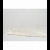 купить Набор ковриков Irya - Jebel Ekru Кремовый фото 103715