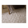 купить Набор ковриков Irya - Jebel Ekru Кремовый фото 103716