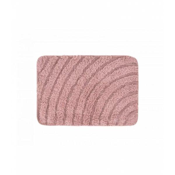 купить Набор ковриков Irya - Porter Gul Розовый фото