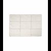 купить Набор ковриков Irya - Sandy Ekru Кремовый фото