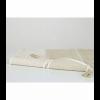 купить Набор ковриков Irya - Venus Ekru Кремовый фото 103777