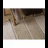 купить Набор ковриков Irya - Venus Ekru Кремовый фото 103778