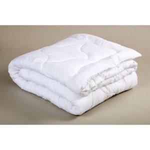 купить Одеяло Lotus - Comfort Bamboo Белый фото