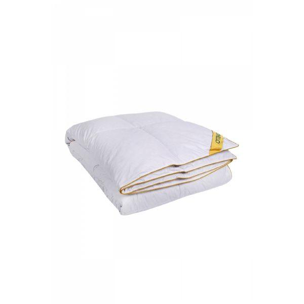купить Одеяло Othello - Piuma 70 Пуховое King Size Белый фото
