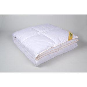 купить Одеяло Othello - Soffica Пуховое Белый фото