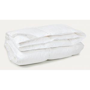 купить Одеяло Penelope - Gold New Пуховое Белый фото