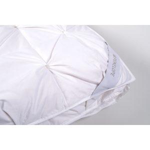 купить Одеяло Penelope - Innovia Пуховое Белый фото