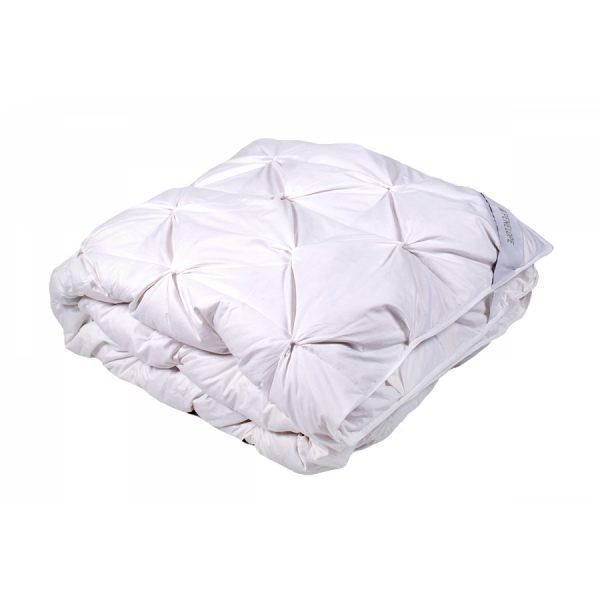 купить Одеяло Penelope - Innovia Пуховое King Size Белый фото