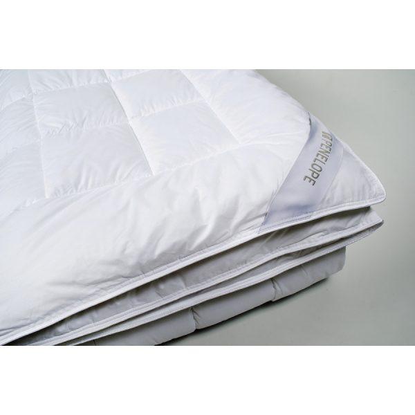 купить Одеяло Penelope - Thermoclean Антиаллергенное Белый фото