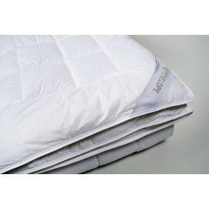 купить Одеяло Penelope - Thermoclean Антиаллергенное King Size Белый фото